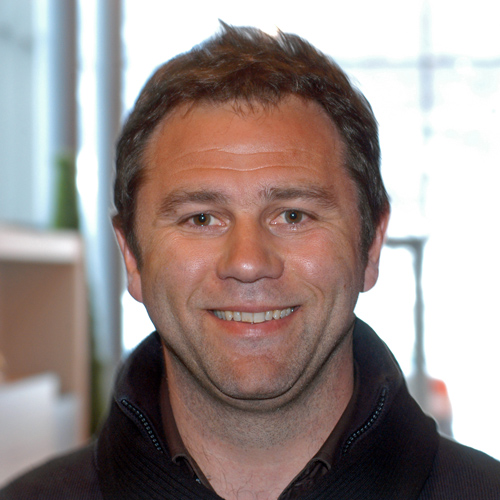 Bengt Eriksen