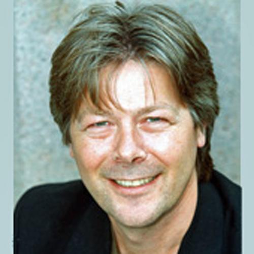 Erik Stephansen