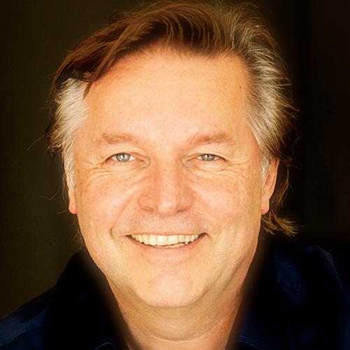 Nils Petter Nordskar