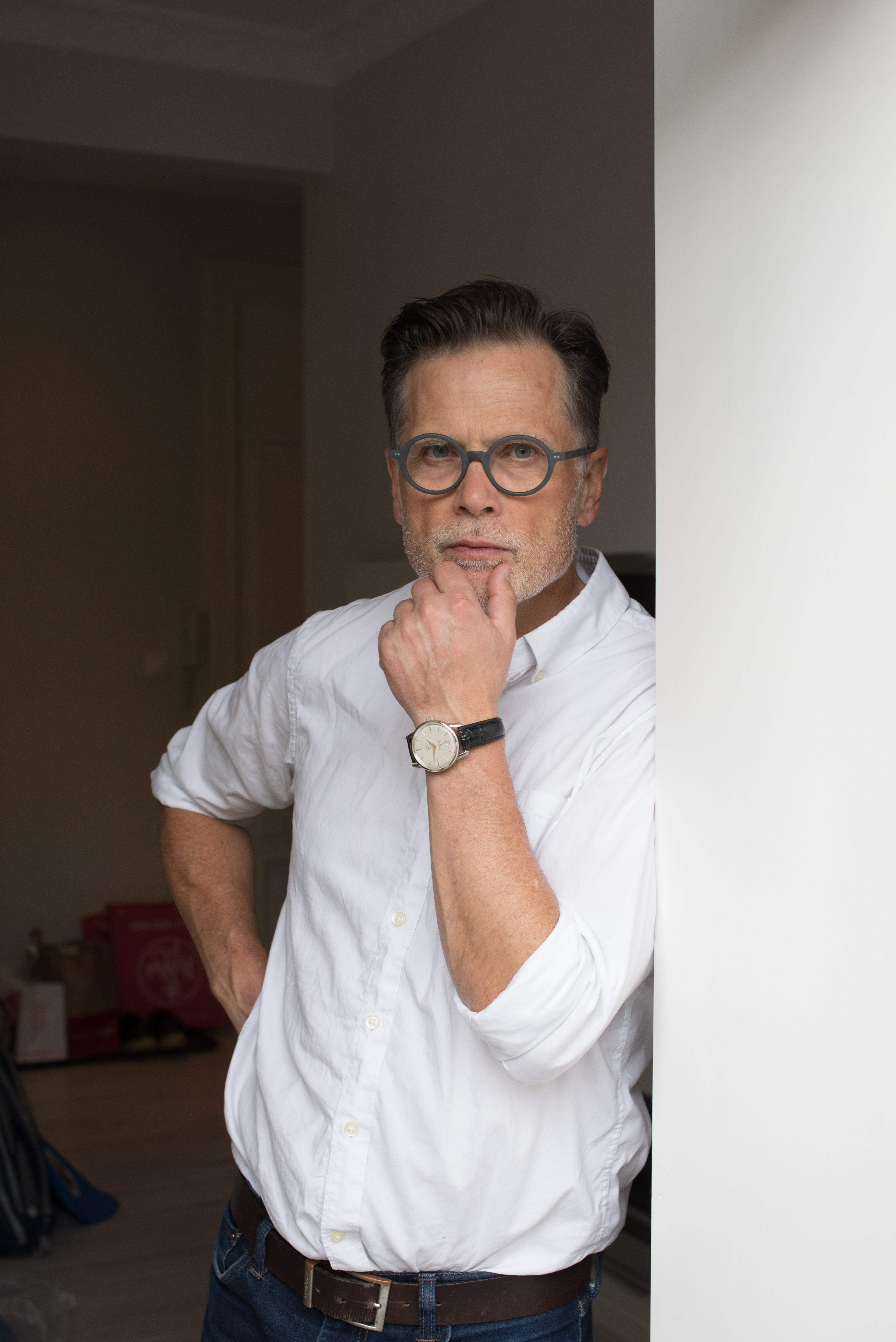 Jan Størksen