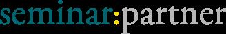 Seminarpartner Foredragsholdere Logo 01