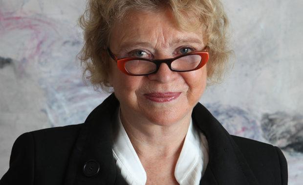 Eva Joly