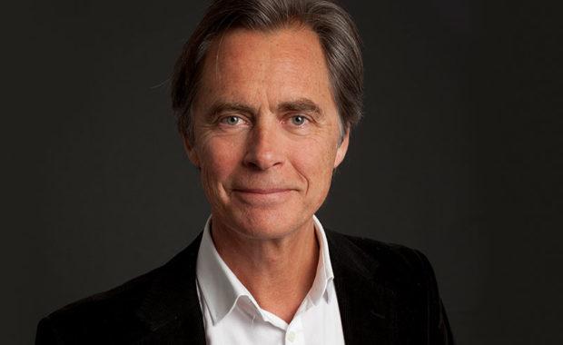 Jørgen Skavland