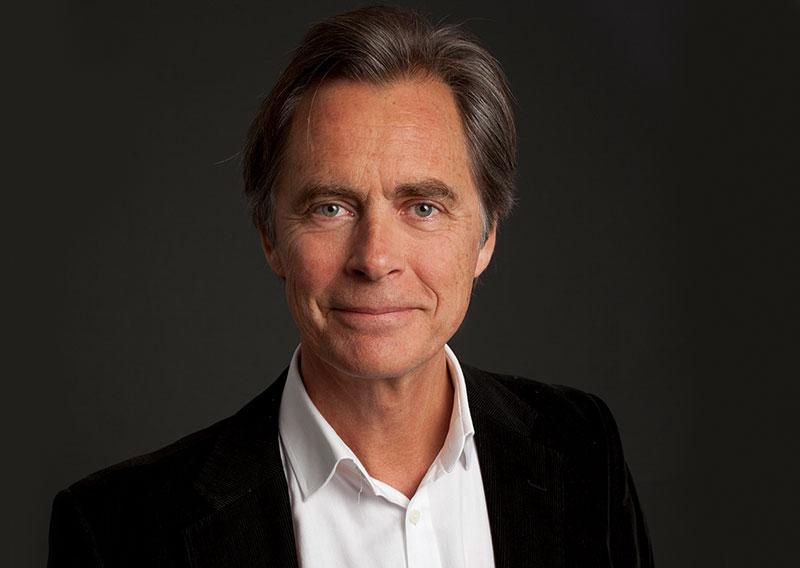 Jørgen Skavlan