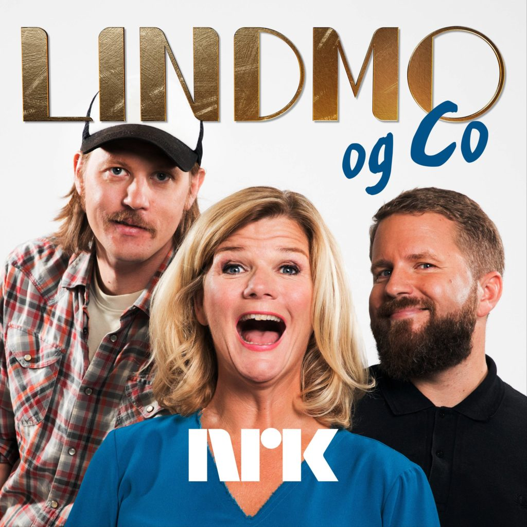 Lindmo & Co